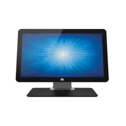 Imagen de ELO TOUCH - 2002L 19.5-INCH WIDE LCD MONITO R FULL HD PROJECTED CAPACITIVE 10