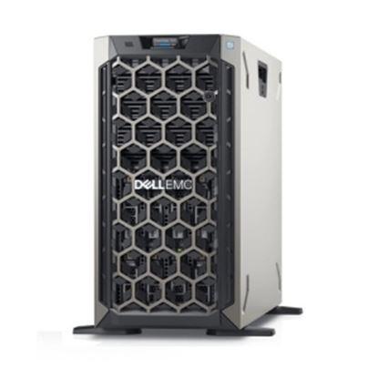Imagen de DELL - POWER EDGE T340 INTEL XEON E-22 36 3.4GHZ 1X16GB 1X1TB 3YR BASIC